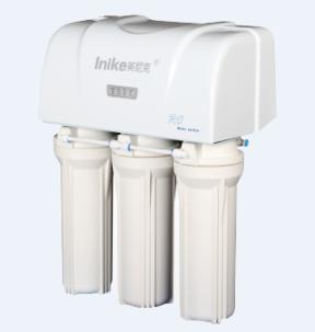简述国内饮水机品牌的三大特点