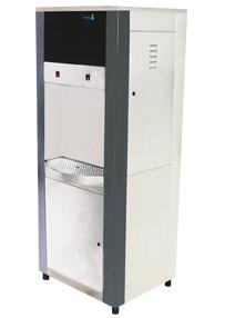 即热型纯水开水器—科睿系列