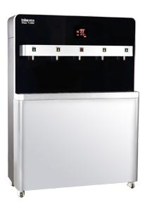 即热型纯水饮水台—英姿51(IC)